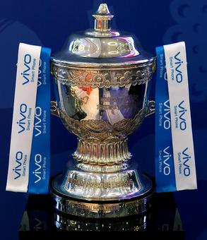 No stopping IPL as brand valuation rises to $5.3 billion