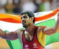 For Olympic trial, Sushil Kumar moves HC