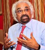 Pitroda pushes for spectrum vacation by Defence, space agencies