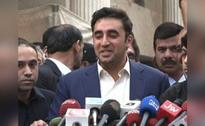 Two former PML MPAs from Punjab join PPP
