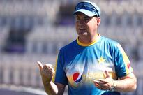 Pakistan to carry on ruthless approach against West Indies: Arthur