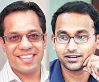 Arunabha Ghosh & Karthik Ganesan: Shining the light on climate action