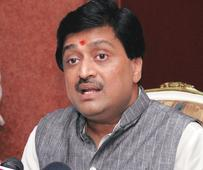 Adarsh scam case: Truth has prevailed, says Ashok Chavan after Bombay HC relief