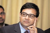 RBI under Urjit Patel  begins to change stance on dealing with banks bad loans