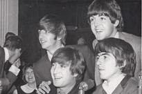Op-Ed: Memoir of a Chicago girl's Beatles experience is