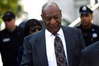 Woman who accused Cosby of sex assault withdraws defamation case