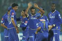 IPL 6: Rajasthan and Hyderabad ready for swim-or-sink eliminator