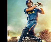 Ilayathalapathy Vijay fans support MS Dhoni: The Untold Story