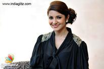 Anushka Sharma: Difficult & Big Risk to produce film
