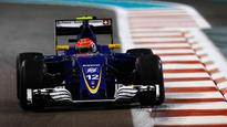 Sauber F1 boss believes Liberty Media will help series' smaller teams
