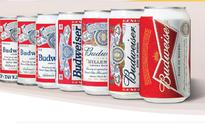 AB InBev plans to buy Czech brewer Budejovicky Budvar, rival over Budweiser brand