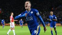 Chelsea transfer news: Blues to spend big on Vardy
