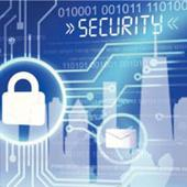 Majority of Healthcare Data Breaches Caused by Cyberattacks