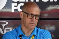 Team Sky boss Brailsford hits back at UKAD chairman