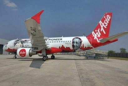 Can Tata Sons steer AirAsia India out of turbulence?