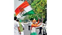 Congress MLAs to get lessons in assembly proceedings, rules