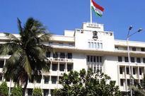 Maharashtra Assembly Nod For Hike in Legislators' Salaries