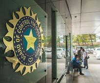 BCCI to have ethics officer to look into conflict of interest