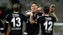 Mario Gomez revival leading Besiktas to title, back in Germany fold