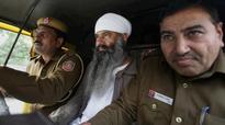 Ponty Chadha shootout case: SC refuses to hear bail plea of Namdhari