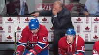 Canadiens' pain continues in 4-2 loss to lowly Buffalo