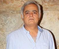 Hansal Mehtas Omerta receives applause at film festival