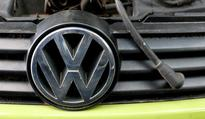 VW's JV in China to recall nearly 600,000 vehicles over fuse fault