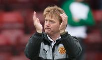Stuart McCall to talk with Sheffield United