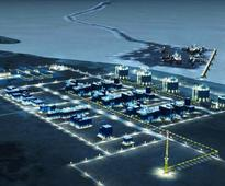 Integra Group Secures Yamal LNG Contract, Russia