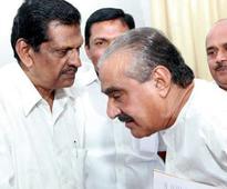 Tie with CPM in Kottayam a local-level alliance: K M Mani
