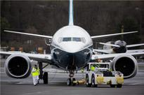BOC Aviation's $1.1b IPO rides sector boom