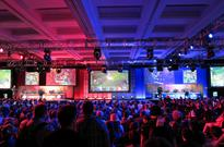 ESPN says it can be the ESPN of esports too with the launch of ESPN Esports