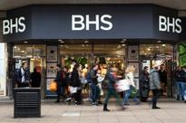 Portuguese-backed consortium launches last-ditch rescue bid for BHS