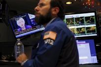 Fed reaction to data barrage is focus for U.S. stocks