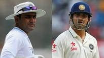 IPL 2017: Sehwag hits Gambhir out of the park for his sharp comments on Ishant Sharma