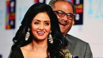 Boney Kapoor's emotional message post Sridevi's funeral will leave you teary-eyed, read full statement here