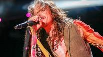 Steven Tyler taking a break from Aerosmith to go a little country