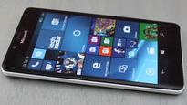Microsoft Surface Phone release date, news and rumors