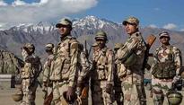 Chinese aggression at Pangong Tso in Ladakh: result of Doklam frustration?