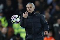 In Liverpool result, a hint of Jose Mourinho's mojo returning for Man United