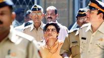 No objection to Sadhvi Pragya's discharge in Malegaon blast case: NIA
