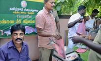 Prisons in Tamil Nadu continue to rake in moolah