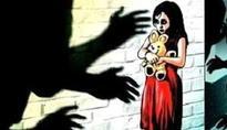 Panipat: School staffer 'tries to rape' 9-year-old student