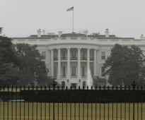 The race to the White House: The Mideast view