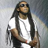 Lil Wayne rushed to hospital after another seizure