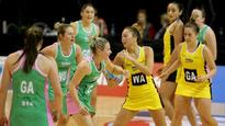 A Southland presence as Netball South trialists named for title defence