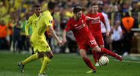 Five things we learned from Villarreal versus Liverpool
