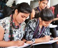 UPSC prepones civil services exam; prelims on June 18