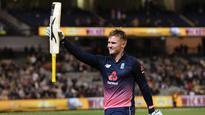 England vs Australia 1st ODI: Jason Roy smashes 180 to give visitors first win on tour