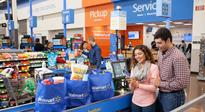 Walmart Posts 9th Comp Increase in Q3